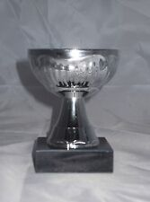Multi sport Award Cup, Squash, Lawn Bowls, Swimming Engraving Clearance