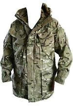 MTP Multicam PCS Windproof Combat Smock / Jacket Genuine British Issue ~ New