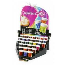 2 x La Riche Directions Semi Permanent Hair Dye Colour All colours available