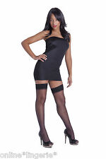 MINI DRESS New BLACK Strapless BOOBTUBE Bodycon Party Sexy Tight Short Women XD1
