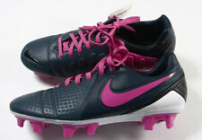 New Nike CTR360 Libretto III FG Women's Soccer Cleats 7,7.5 (US SELLER)