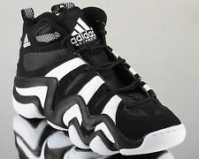 retro adidas basketball sneakers