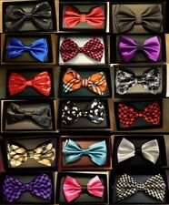 Modern Fashion Wear Bow Ties over 30 Modern Designs