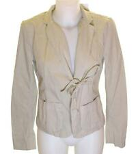 Bnwt Womens French Connection Jacket Coat New RRP£65