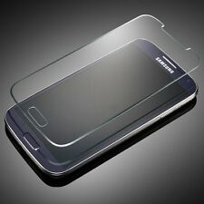 Quality Front Screen Protector Guard Film for Samsung Galaxy S4 S5 Note 3 Mini