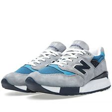 "NEW BALANCE M998MD ""MOBY DICK"" MADE IN THE USA"