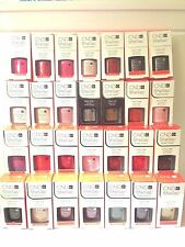 CND SHELLAC GEL COLORS YOU PICK - CND SHELLAC - CNDGEL - SHELLA CGEL - SHELLAC