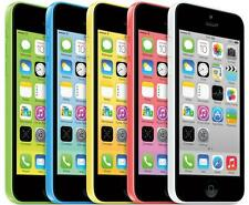 Apple iPhone 5c 16GB T-Mobile 4G LTE Smartphone - Warranty Included