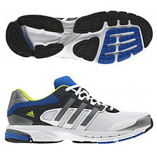 Adidas Equipment Lightstar Running Laufen Turnschuhe D67765 40 41 42 43 44  46 48 85a0905bdc5d0