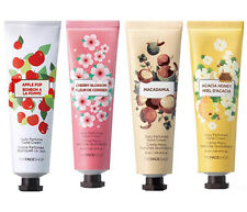 [The Face Shop] Daily Perfumed Hand Cream 30ml