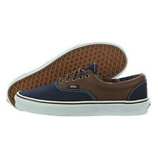 Vans ERA C & L VN-0W3CDCV Dress Blues/Potting Soil Men Women Shoes