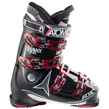 Atomic Hawx 2.0 90 Ski Boot (Men's)