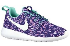 WMNS NIKE ROSHE RUN RUNNING SHOES WOMEN'S SELECT YOUR SIZE