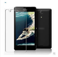 9H Premium Tempered Glass Screen Protector Film Guard For Sony Xperia ZR M36h