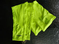 Coolcore Chill Sleeves
