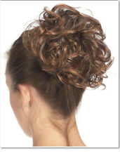 Miss20 Hair scrunchie for Bun or Ponytail