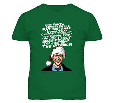 Christmas Vacation Movie Funny Quote Griswold Family T Shirt