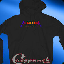SR3-Metallica Master Of Puppets hoodie sweatshirt (longsleve available)