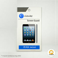 Clanke Screen Guard For Various Model~~Buy 1 Get 1 Free