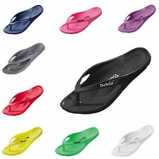 Betula Energy - Beachsandals many Colors & Sizes located on Birkenstock Campus