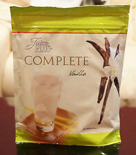 Juice Plus Shakes, Capsules, Diet Plans, Vitamin Tablets, Drinks, All JP+! NEW!