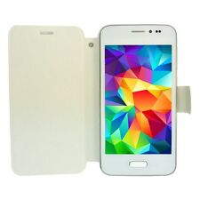 """GSM Unlocked 4"""" Dual core Android 4.4 Smartphone For AT&T T-Mobile Straight talk"""