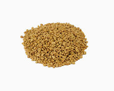Whole  Fenugreek Seeds -Premium Culinary Spices 1 - 5 LBS Big Bulk $aving$