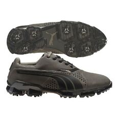 Puma TitanTour Flash Shoe Black NEW 6677