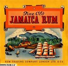 UK MADE JAMAICA RUM E  Shisha Pen Refill E Liquid JUICE ZERO 6MG,12MG,18MG,24MG