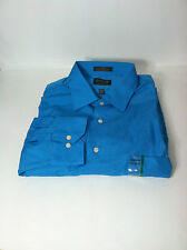 ARROW DRESS SHIRT Classic cotton Sz.15 15 1/2 16  16 1/2 17   Sl.32/33 34/35 #17