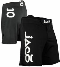 Jaco Resurgence MMA Fight Shorts Crossfit Training size 30, 32, 34 UFC BJJ