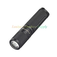 Fenix E05 Cree XP-E2 AAA 85 lumens LED EDC Outdoor Keychain Flashlight Torch