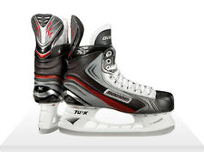 NEW BAUER Vapor X 5.0  Hockey Skates size - SENIOR