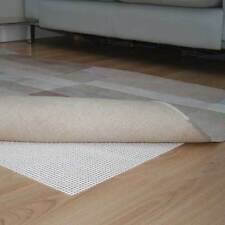 Rug Safe Mat Gripper Keeps Rugs Mats In Place Doormat Door Mat Carpet Hard Floor