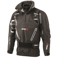 Yak Conquest Canoe / Kayak Touring Jacket / Cag Brand New RRP £230