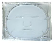 COLLAGEN FACE MASKS Anti Ageing / Wrinkle Treatment - Bio Crystal Skin Care