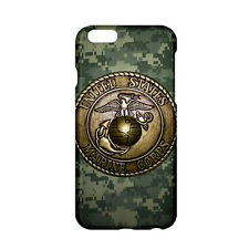 New USMC Marine Corp Case For iPhone 6 and iPhone 6 Plus