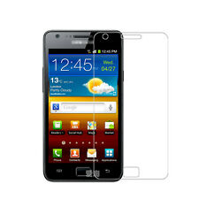 3x MATTE Anti Glare Screen Protector for Samsung Galaxy S2 i9100