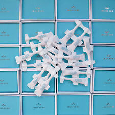 JEUNESSE Instantly Ageless Vial Anti Ageing Face Cream MIRACLE UK DISTRIBUTER