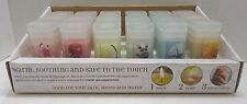 Essence of Beauty (100% Soy Lotion Candle) 3 in 1- Candle, Lotion & Massage Oil
