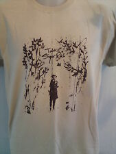 SIGUR ROS TAKK TSHIRT  ALL SIZES