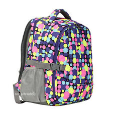 New Multifunction/Practical Mummy Bag Baby Diaper Nappy Bag backpack Travel Bags