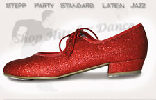 5109/10# Tap dance shoes New Fashion. Dorothy Size.21,5 up to 42