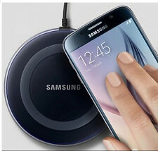 Qi Wireless Charger Charging Pad For Samsung Galaxy S6/S6 Edge 2015 New