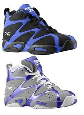 Reebok Kamikaze I Shawn Kemp 1 Basketball Shoes