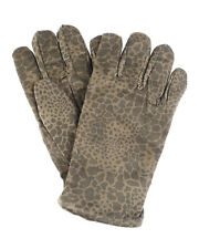 Genuine Polish Army Surplus Cold Weather Winter  Puma Pattern Combat Gloves