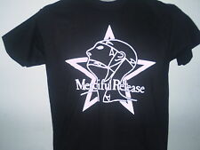 MERCIFUL RELEASE TSHIRT sisters of mercy the mission bauhaus siouxsie  ALL SIZES