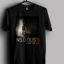 SR2-Insidious 3 Scary Ghost Movie t-shirt (longsleve & hoodie available)