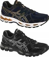 ASICS GEL- Kayano 21 Mens Sizes 8.5-14 Brand New Running Shoes