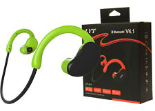 Wireless Stereo Bluetooth Headphone Earphone Headset for Mobile Cell Smartphone